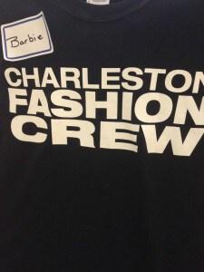 CFW tshirt