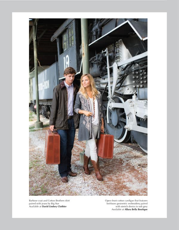 editorial-train-shoot-p2