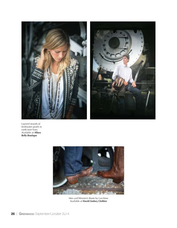 editorial-train-shoot-p3