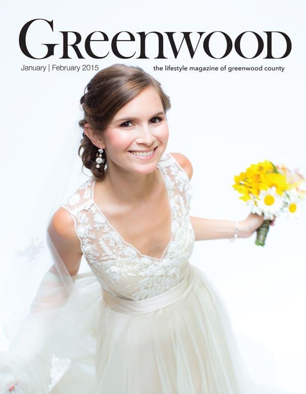 lyndi-simms-greenwood-magazine-wedding-cover