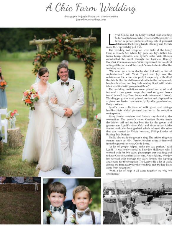 lyndi-simms-greenwood-magazine-wedding-p1