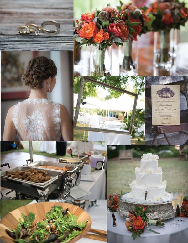 lyndi-simms-greenwood-magazine-wedding-p2