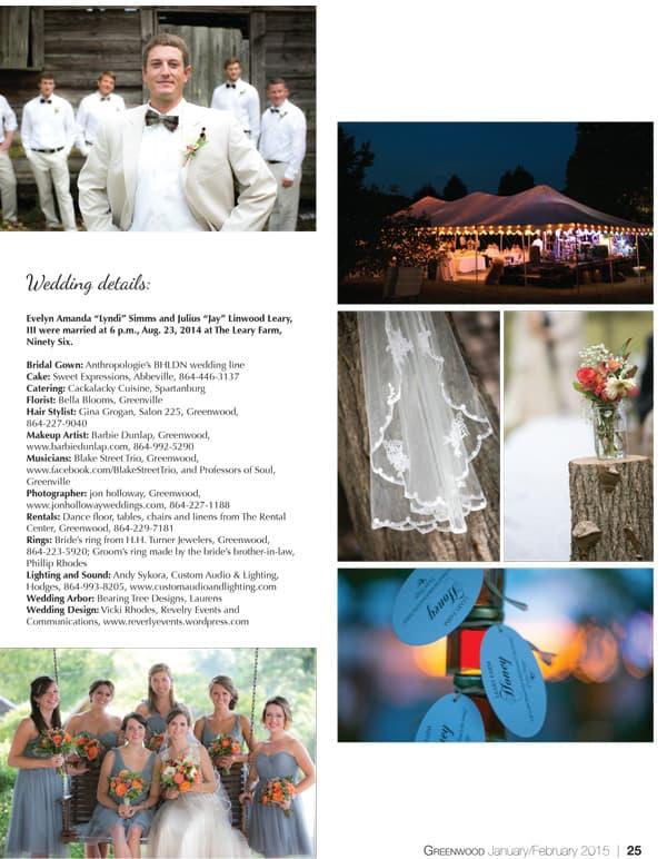 lyndi-simms-greenwood-magazine-wedding-p3