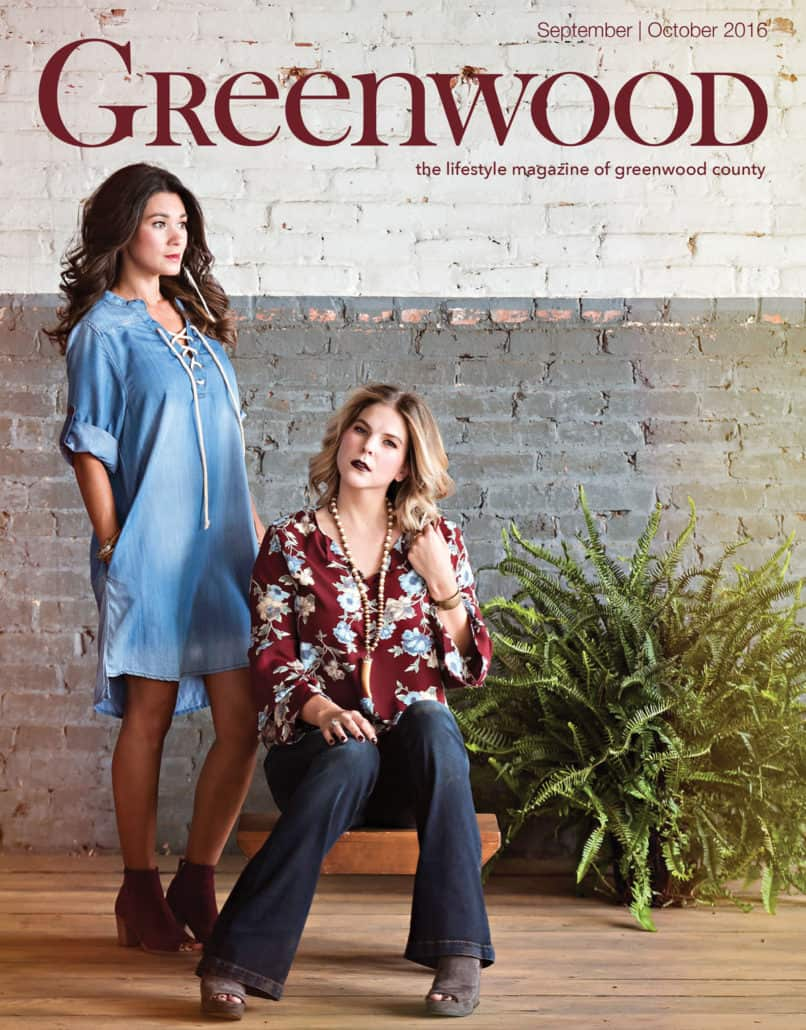 greenwood-magazine-fashion-dreams-of-autumn-cover