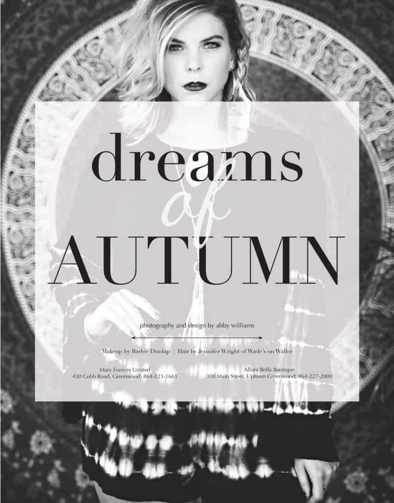 greenwood-magazine-fashion-dreams-of-autumn-p1