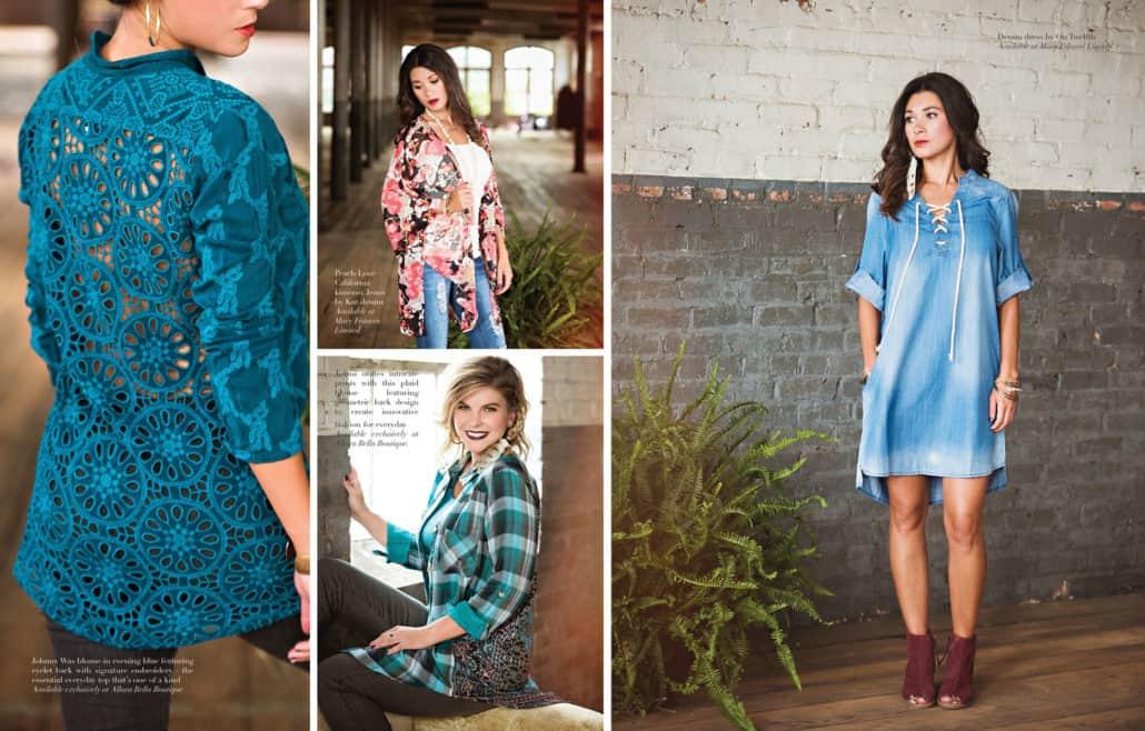 greenwood-magazine-fashion-dreams-of-autumn-p4-5