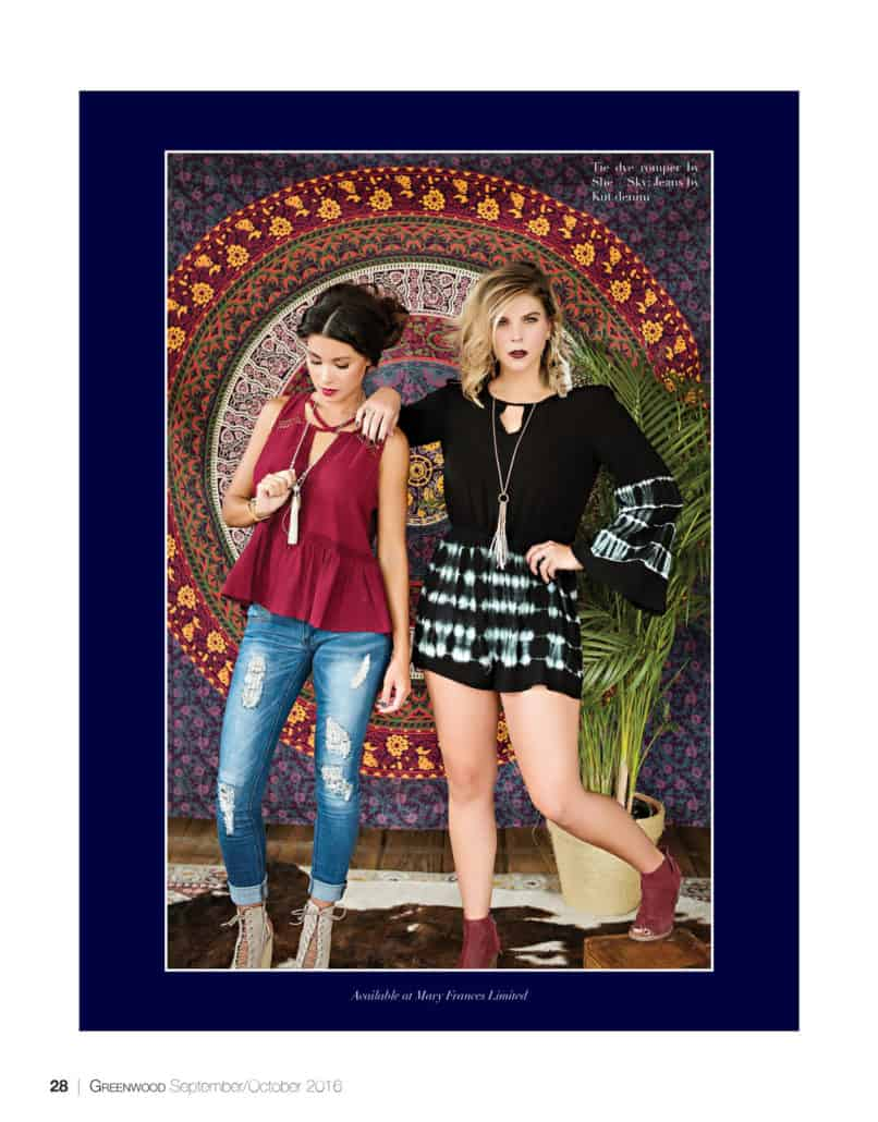 greenwood-magazine-fashion-dreams-of-autumn-p6