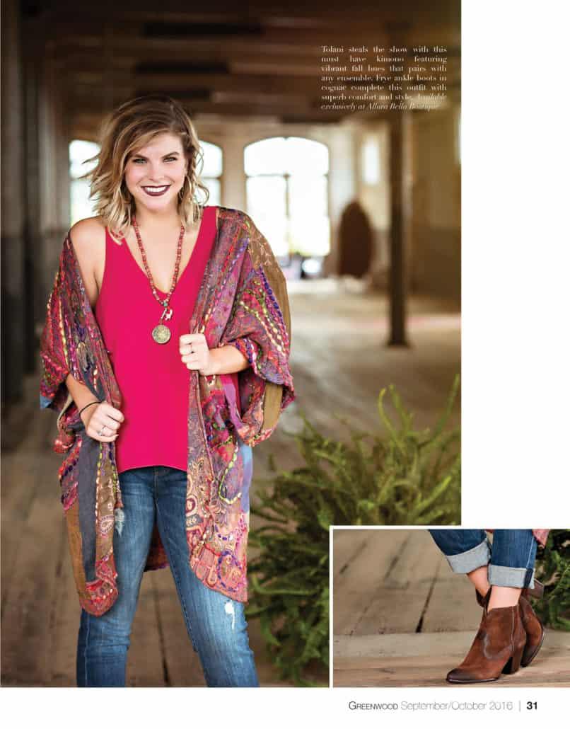 greenwood-magazine-fashion-dreams-of-autumn-p7